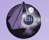 Eclipse DemoCamps