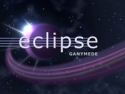 Eclipse Ganymede