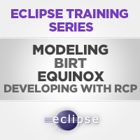 Eclipse Training