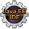 Eclipse IDE for Enterprise Java Developers