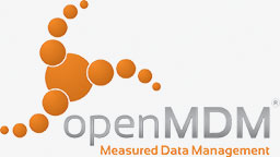 The openMDM Working Group wants to foster and support an open and innovative eco-system providing tools and systems, qualification kits and adapters for standardized and vendor independent management of measurement data in accordance with the ASAM ODS standard.
