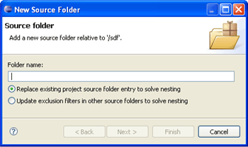 build_path_new_source_folder.png