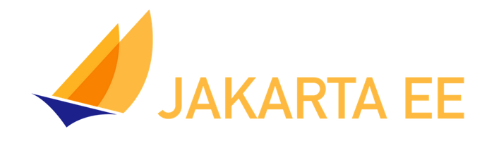 A First Look at Jakarta EE   The Eclipse Foundation