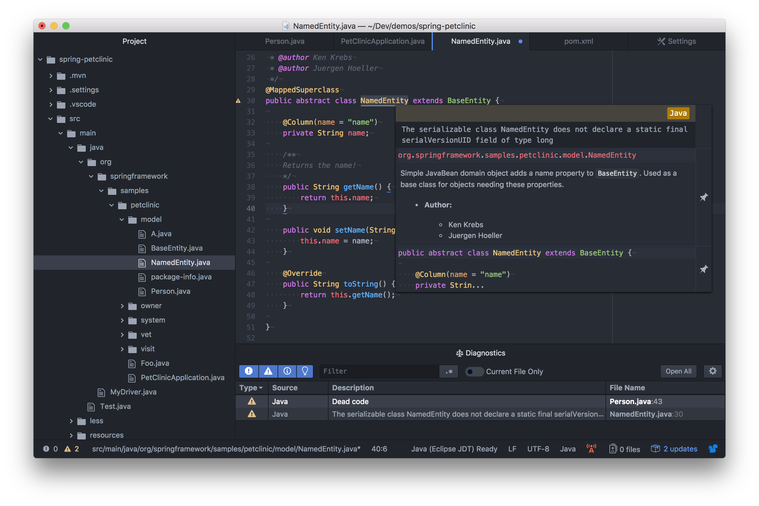 Latest Eclipse Ide For Java