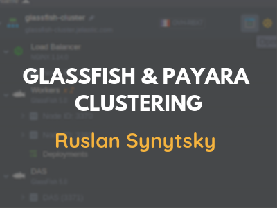 3d806951c5ac Out-of-Box GlassFish   Payara Clustering