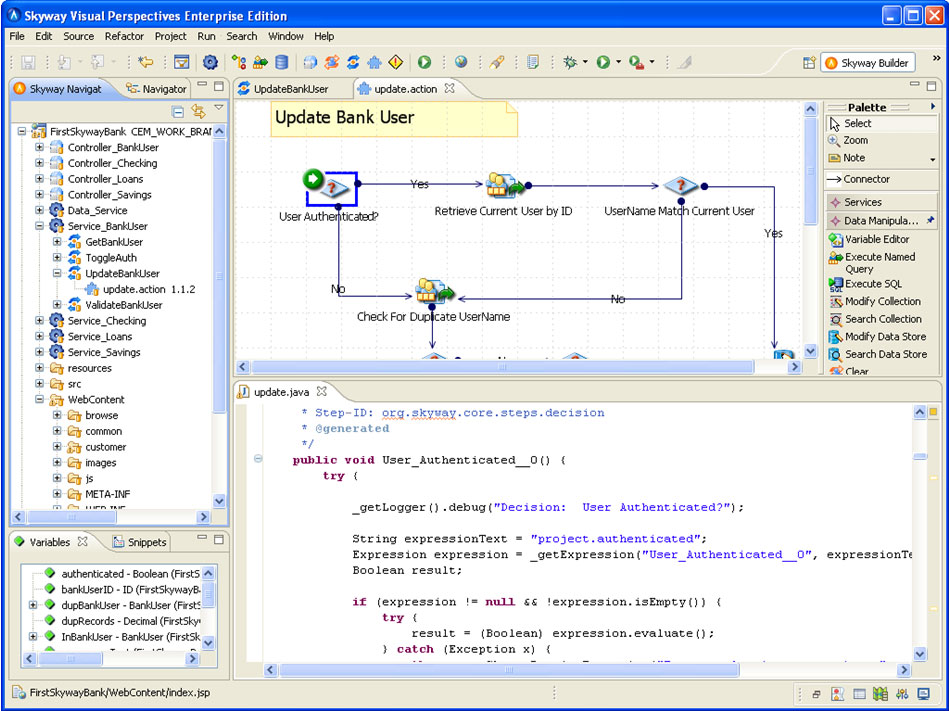 Easy Web Design Software Open Source