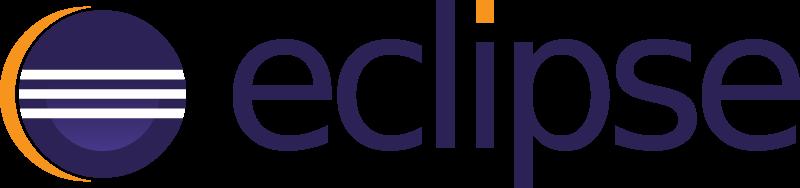 Eclipse.org logo