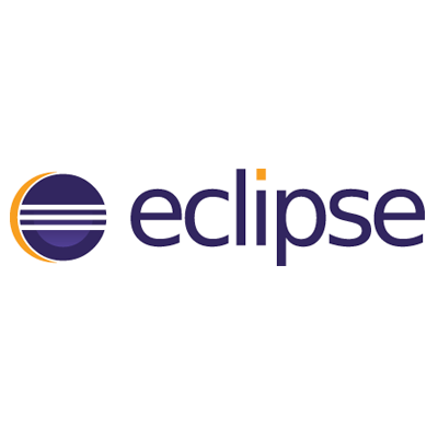 Special Notice for Eclipse IDE Users on macOS 10.13 in non-English mode