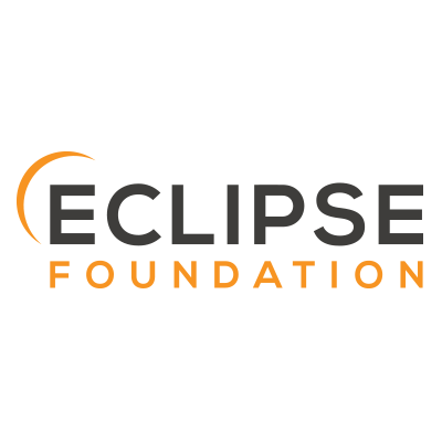 Enabling Open Innovation & Collaboration | The Eclipse Foundation
