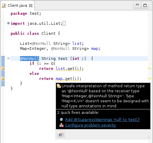 how to create php project in eclipse neon