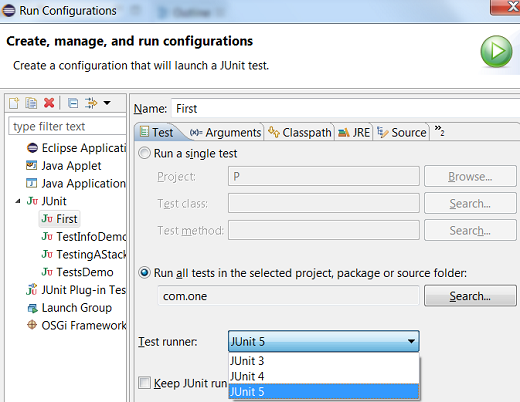 Eclipse Project Photon - New and Noteworthy   The Eclipse