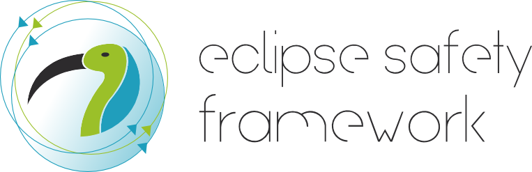 Eclipse Safety Framework