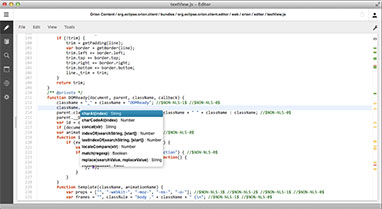 eclipse ide for java developers windows 10 64 bit