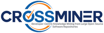CROSSMINER logo