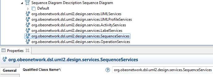 Sequence diagrams tools ccuart Image collections