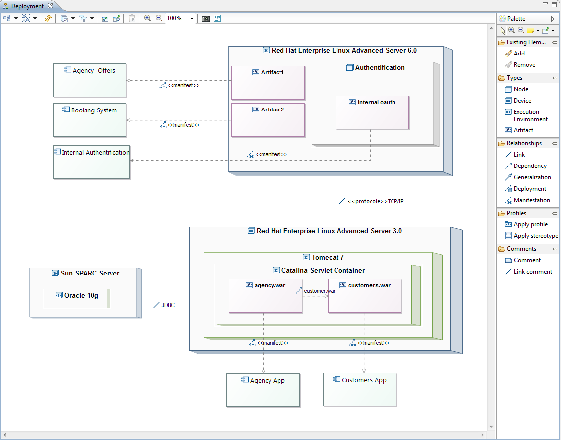 100+ [ Class Diagram Online Tool ] | creating a class diagram in ...