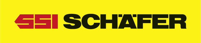 SSI Schaefer IT Solutions GmbH