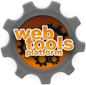 Install web tools platform into eclipse.