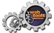 the web standard tools subproject | The Eclipse Foundation